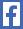 facebook-landscapers-jay-mckinnon-company-landscape-mckinnon-gardens.jpg
