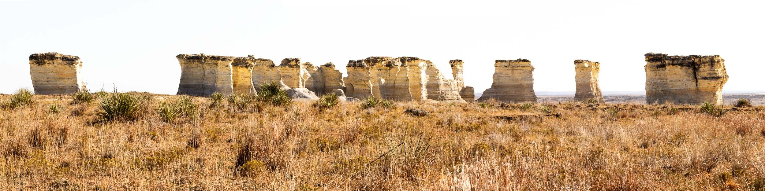 Kansas Rocks-1.jpg