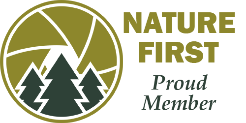 nature-first-logo.png