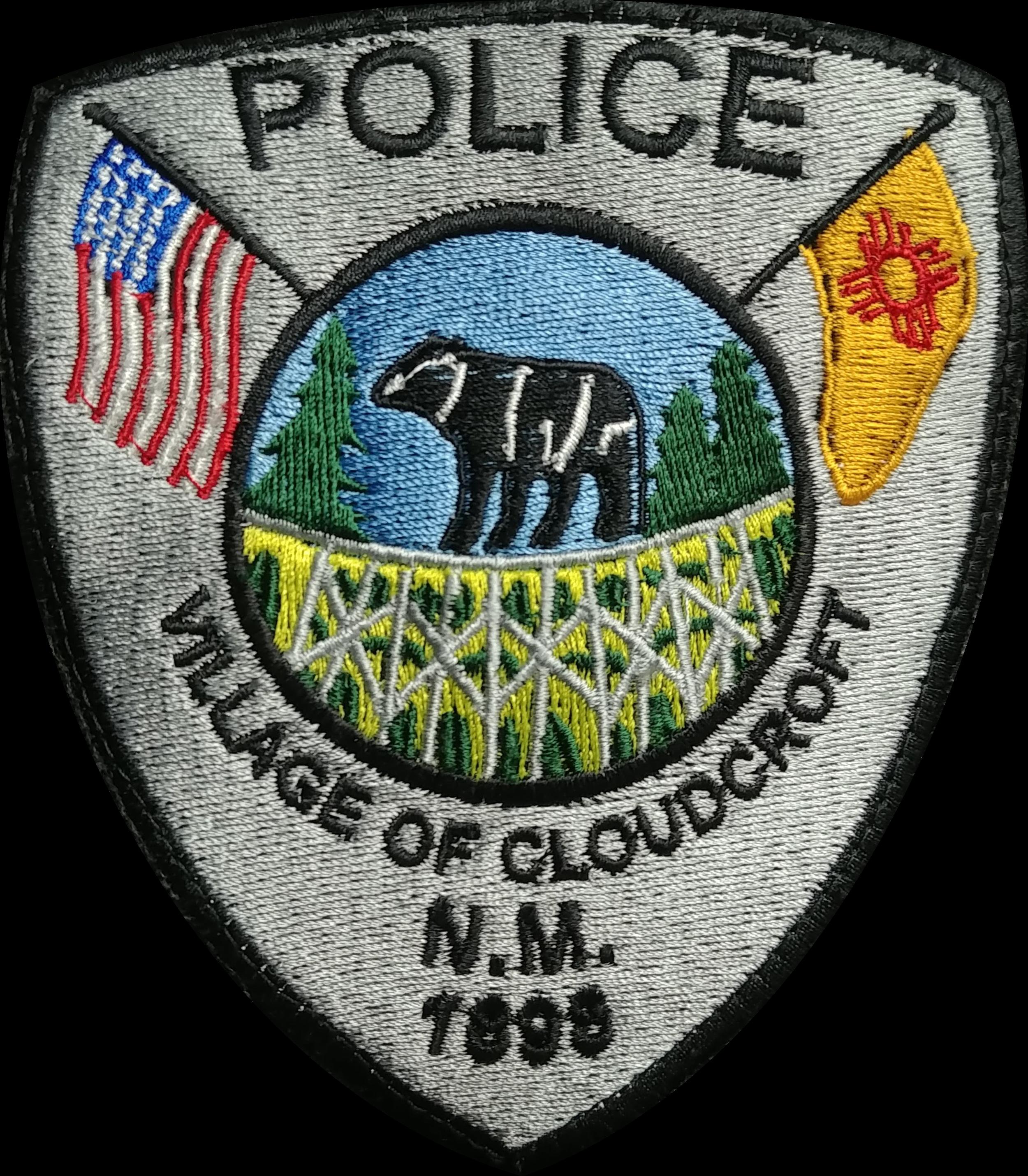 CloudcroftPoliceBadge-01-01.png