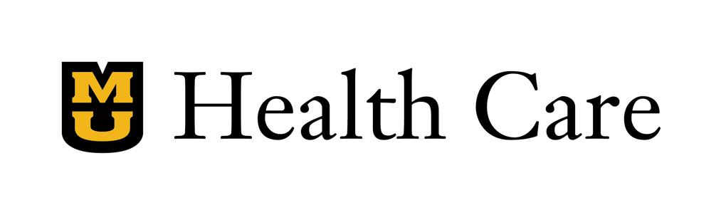 MU Health Care.jpg
