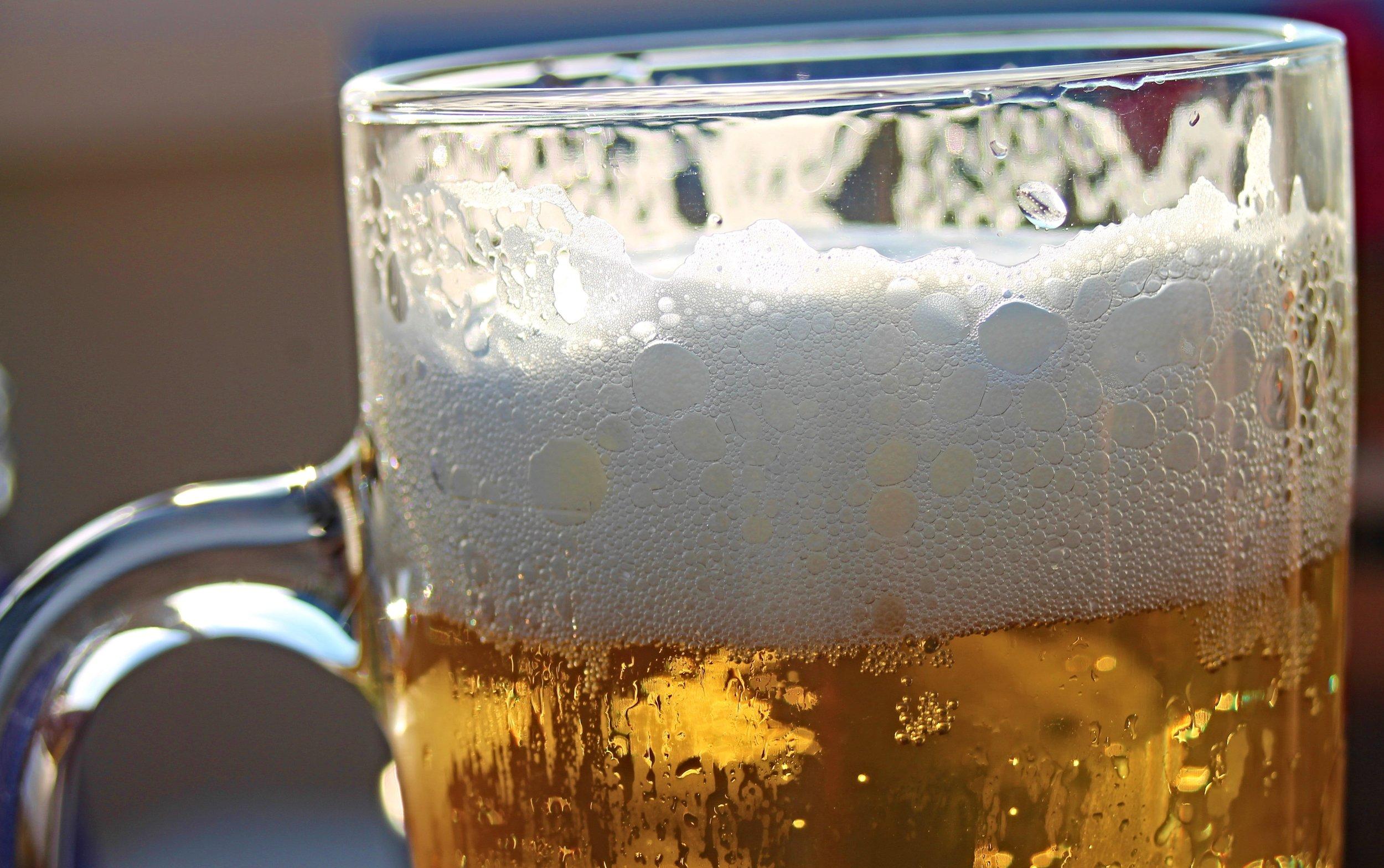 beer-2554966.jpg