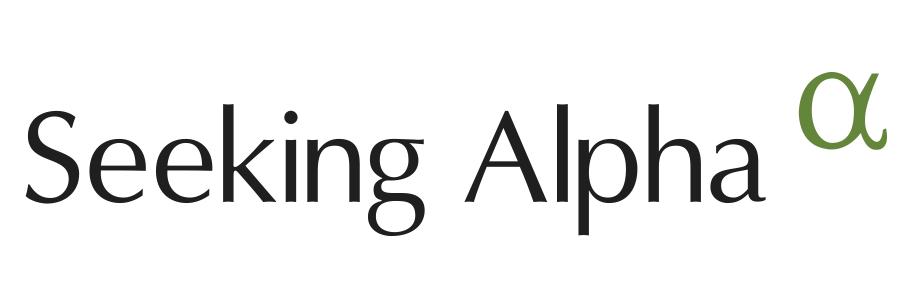 Seeking Alpha.png