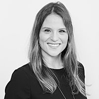 Liana Guzmán  Chief Operating Officer  Blockchain   SEE BIO