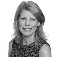 Allison Knapp Womack  SVP & Chief Marketing Officer, Enterprise Community Partners   SEE BIO