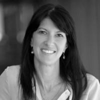 Elyssa Gray  Vice President Brand, Betterment
