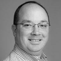 George Moriarty  Executive Editor, VP Content, Seeking Alpha