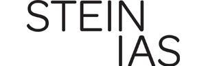 steinias_logo.jpg