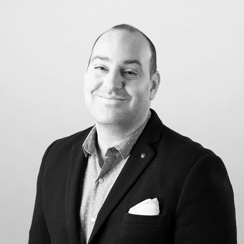 Jay Pattisall   Principal Analyst Forrester   SEE BIO