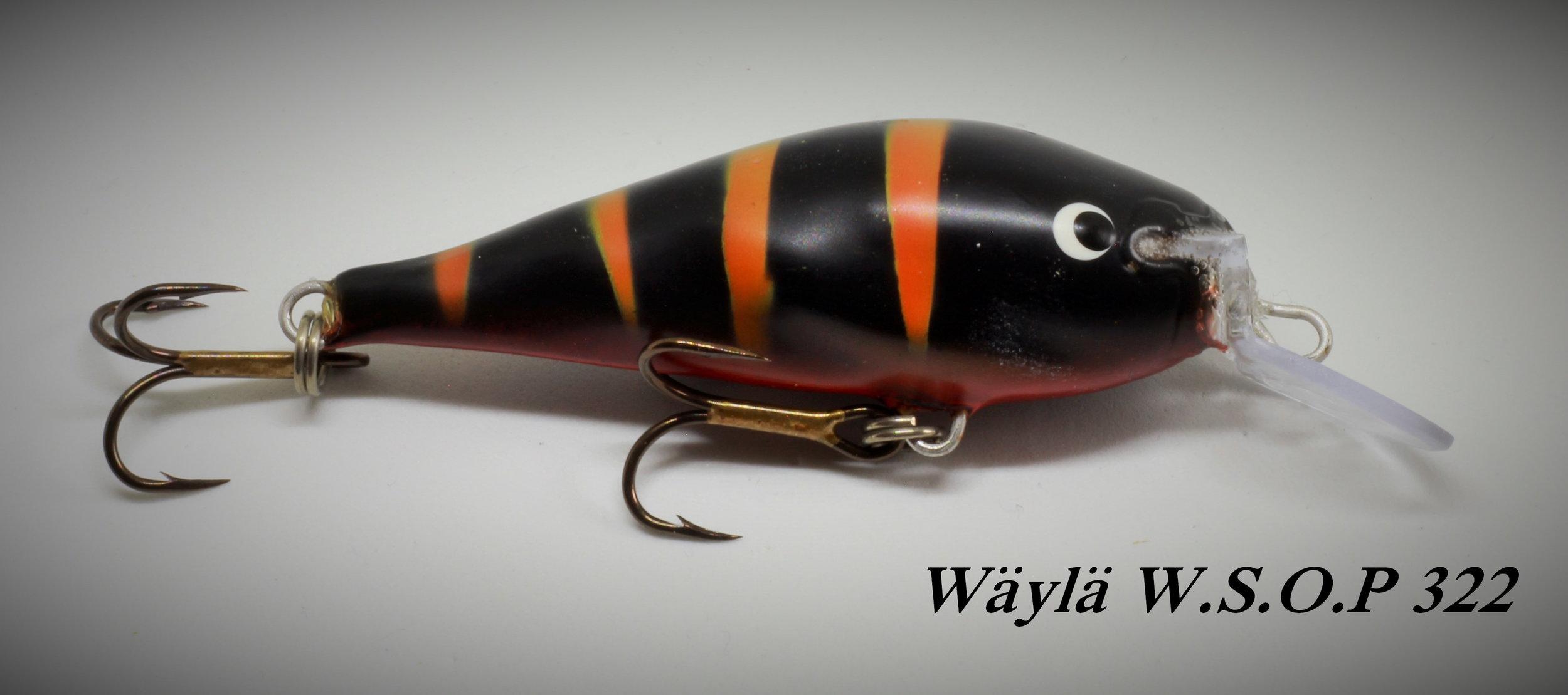 Wäylä W.S.O.P 65mm 322_1.jpg