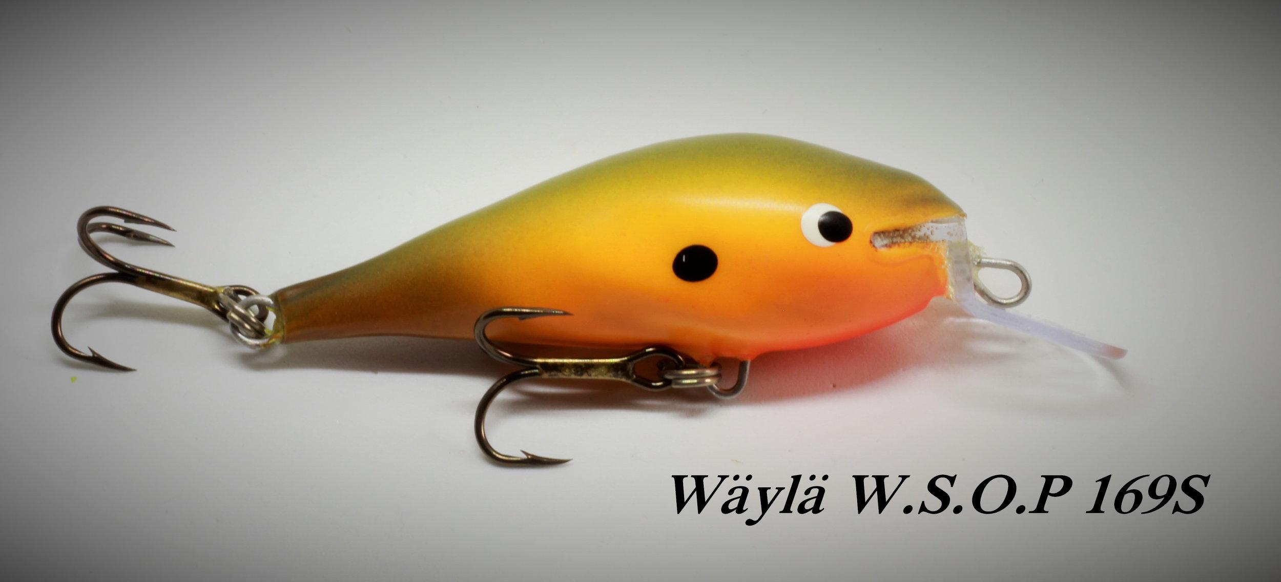 Wäylä W.S.O.P 65mm 169S_1.jpg