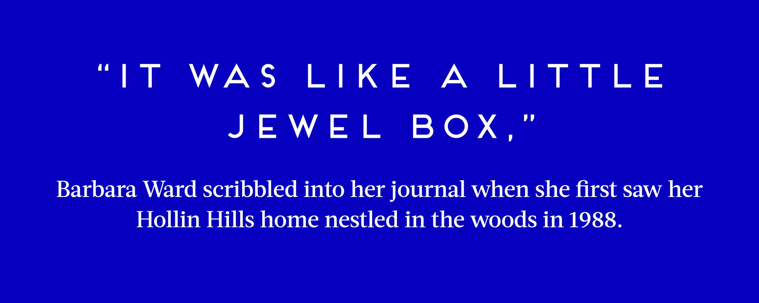 jewle box.jpg