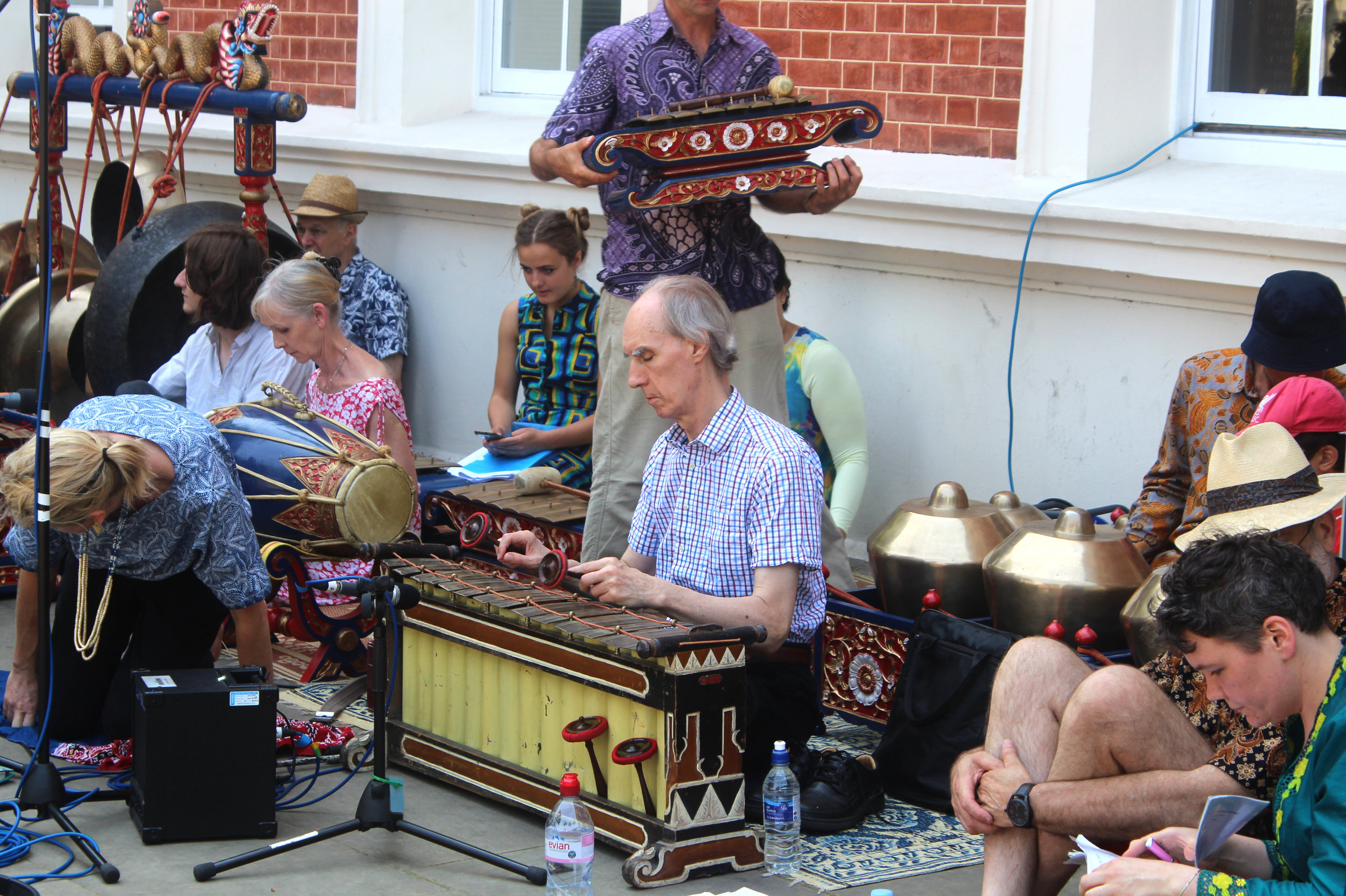 LPD2017_05_Gamelan_Ensemble_Photograph-Richard_Hards_IMG_9763.JPG