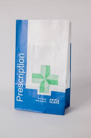 pharmacy bag.jpg