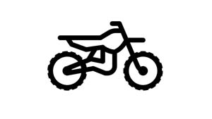 dirt-bike-icon.jpg