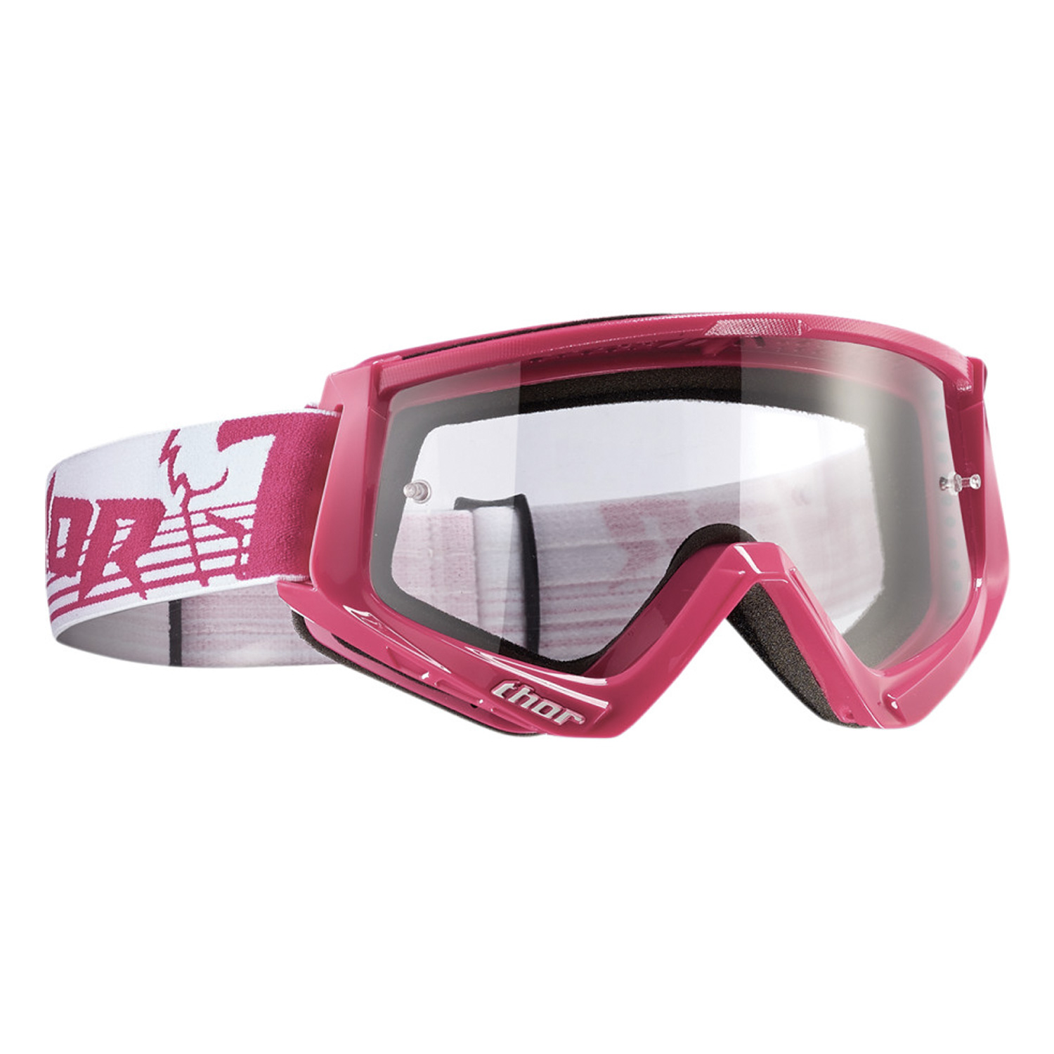 thor-conquer-pink-white-goggles-square.jpg