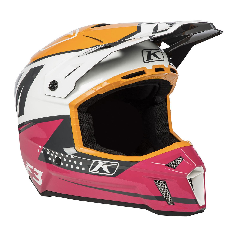 klim-f3-bomber-rose-helmet-square-1.jpg