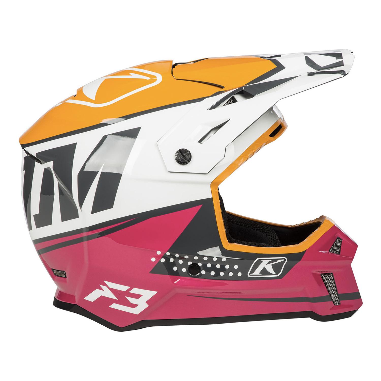 klim-f3-bomber-rose-helmet-square-2.jpg