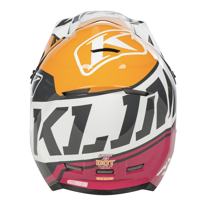 klim-f3-bomber-rose-helmet-square-3.jpg