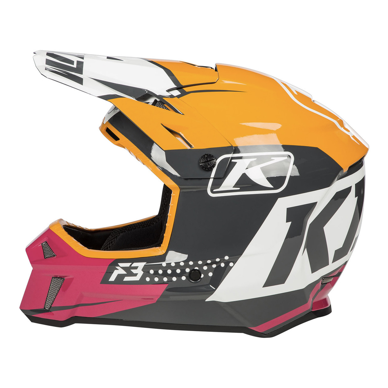 klim-f3-bomber-rose-helmet-square-4.jpg