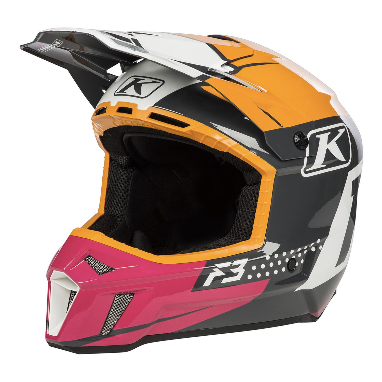 klim-f3-bomber-rose-helmet-square-5.jpg