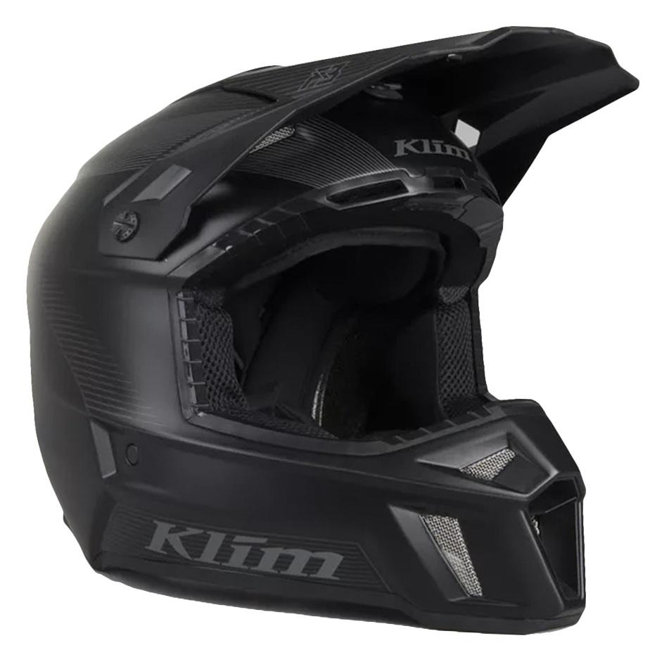 klim-f3-stealth.jpg