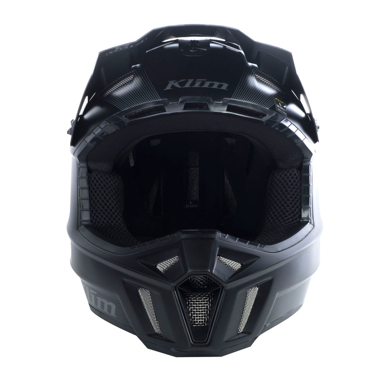helmet_black_f.jpg