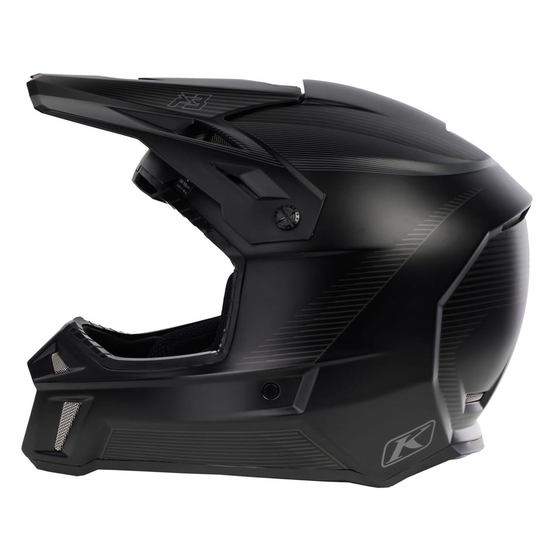 helmet_black_lt.jpg
