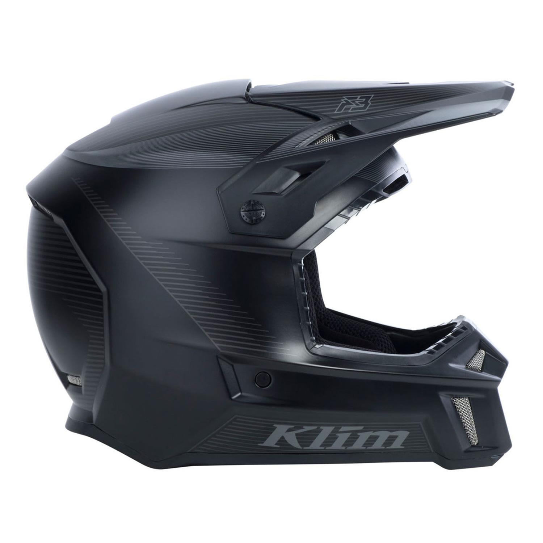 helmet_black_rt.jpg