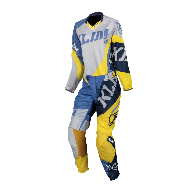 klim-xc-lite-kit-yellow-square.jpg