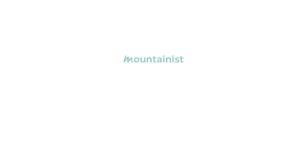 Mountainist Dirt Bike Scholarship.png