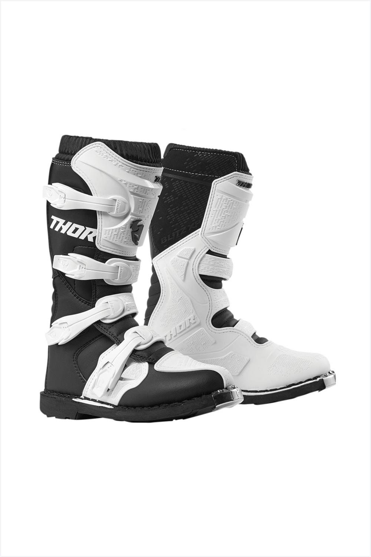 thor-boot-white.jpg