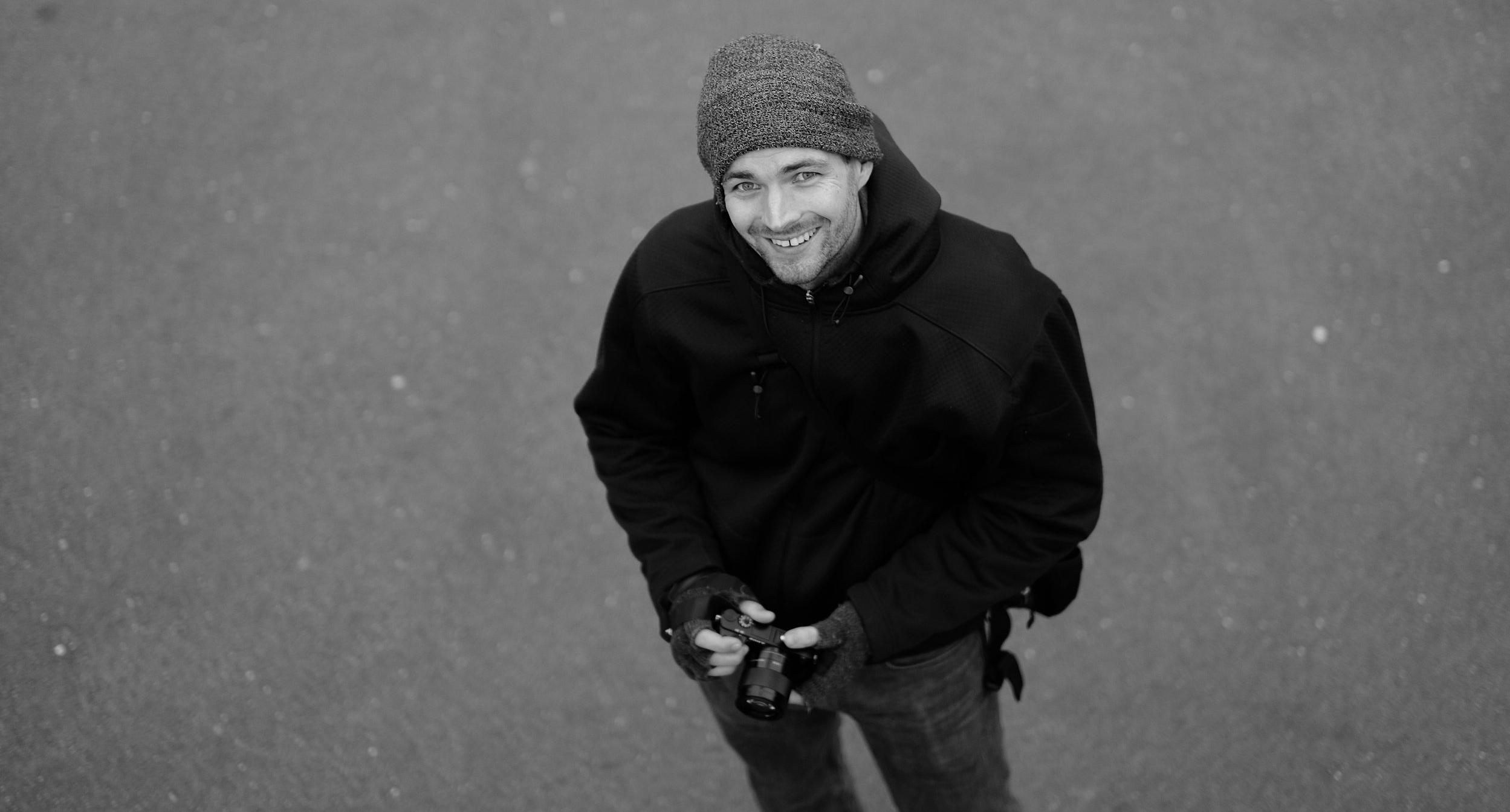 Kontakt: foto@jonasconklin.de - Jonas Conklin ist ein Freiburger Fotograf spezialisiert auf Hochzeiten, Reportagen und Portraits.
