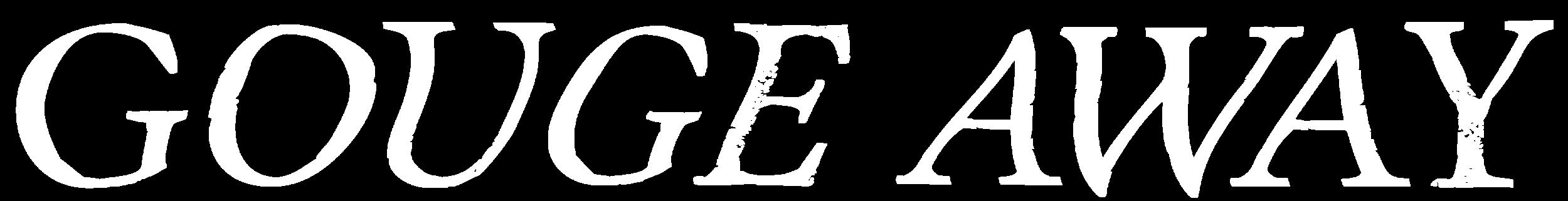 gouge-away-logo.png