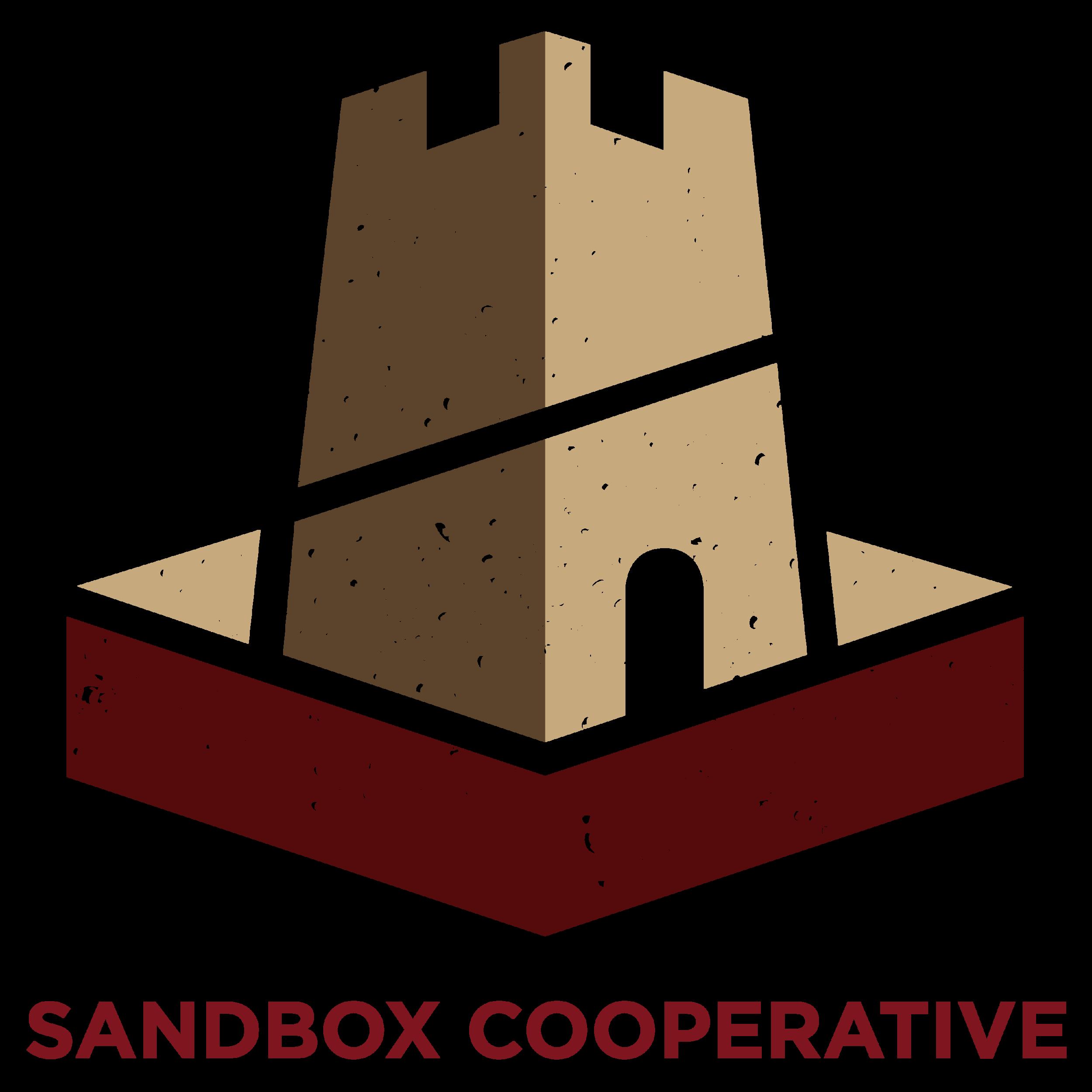 sandboxcoop-5b101430d5430.png