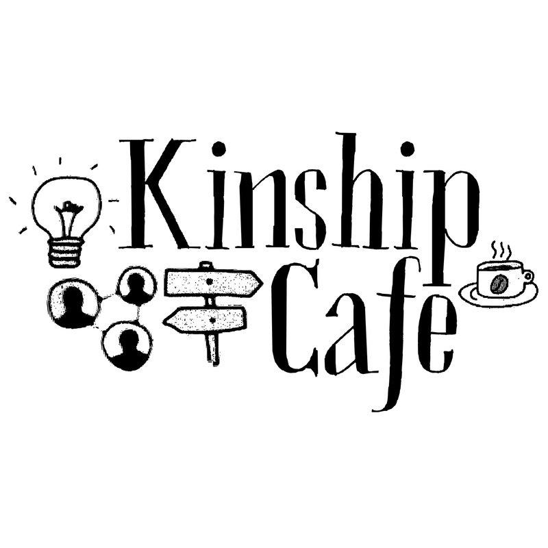 kinship1.jpg