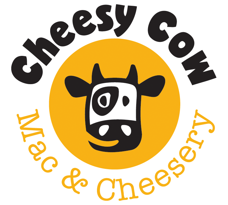 CheesyCow_Official_Black SMALL.png