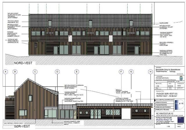 breidablikk fasader 2.jpg