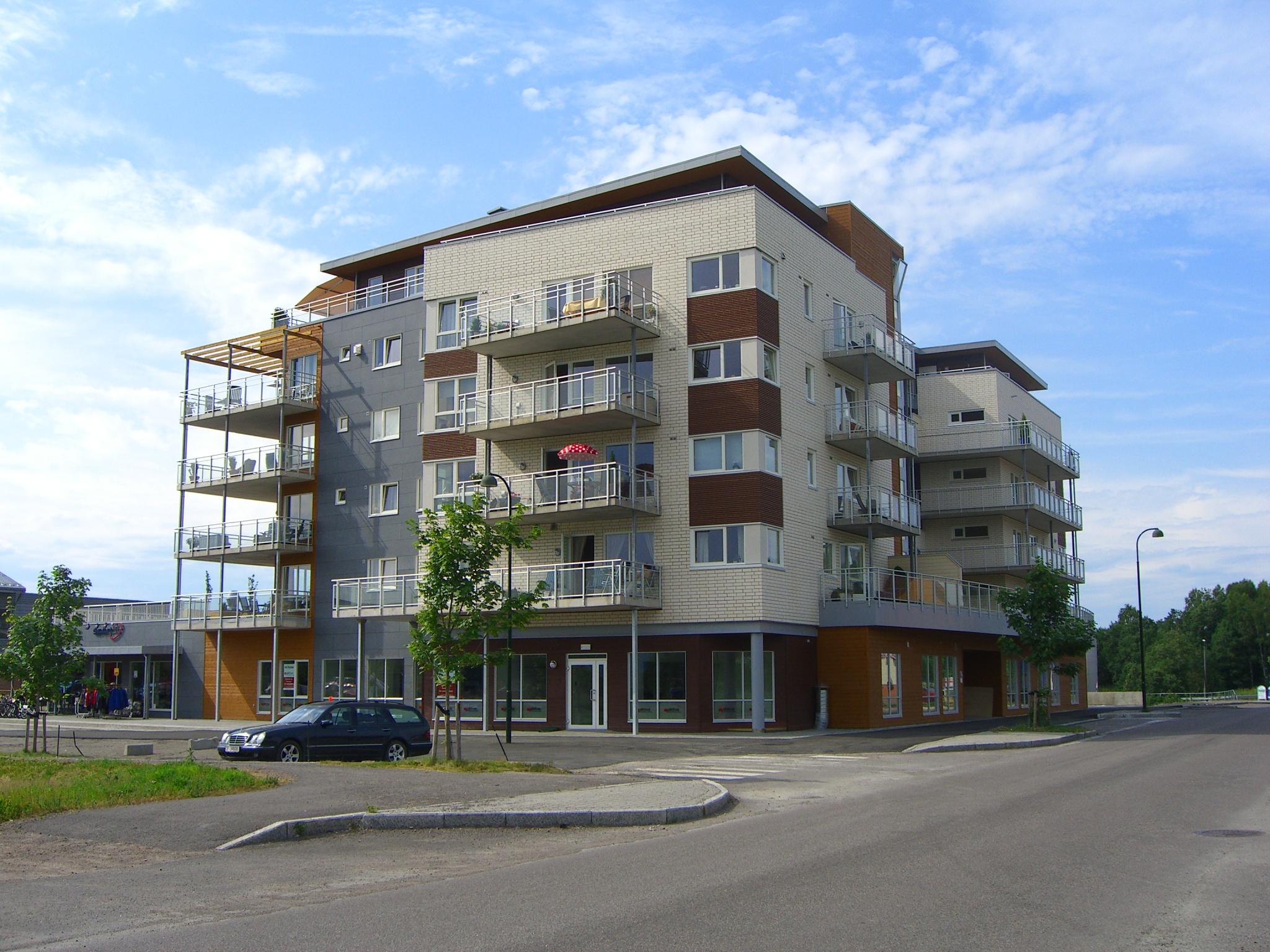 2009_Reark_Torvparken 1_07-142_Ekst 01.JPG