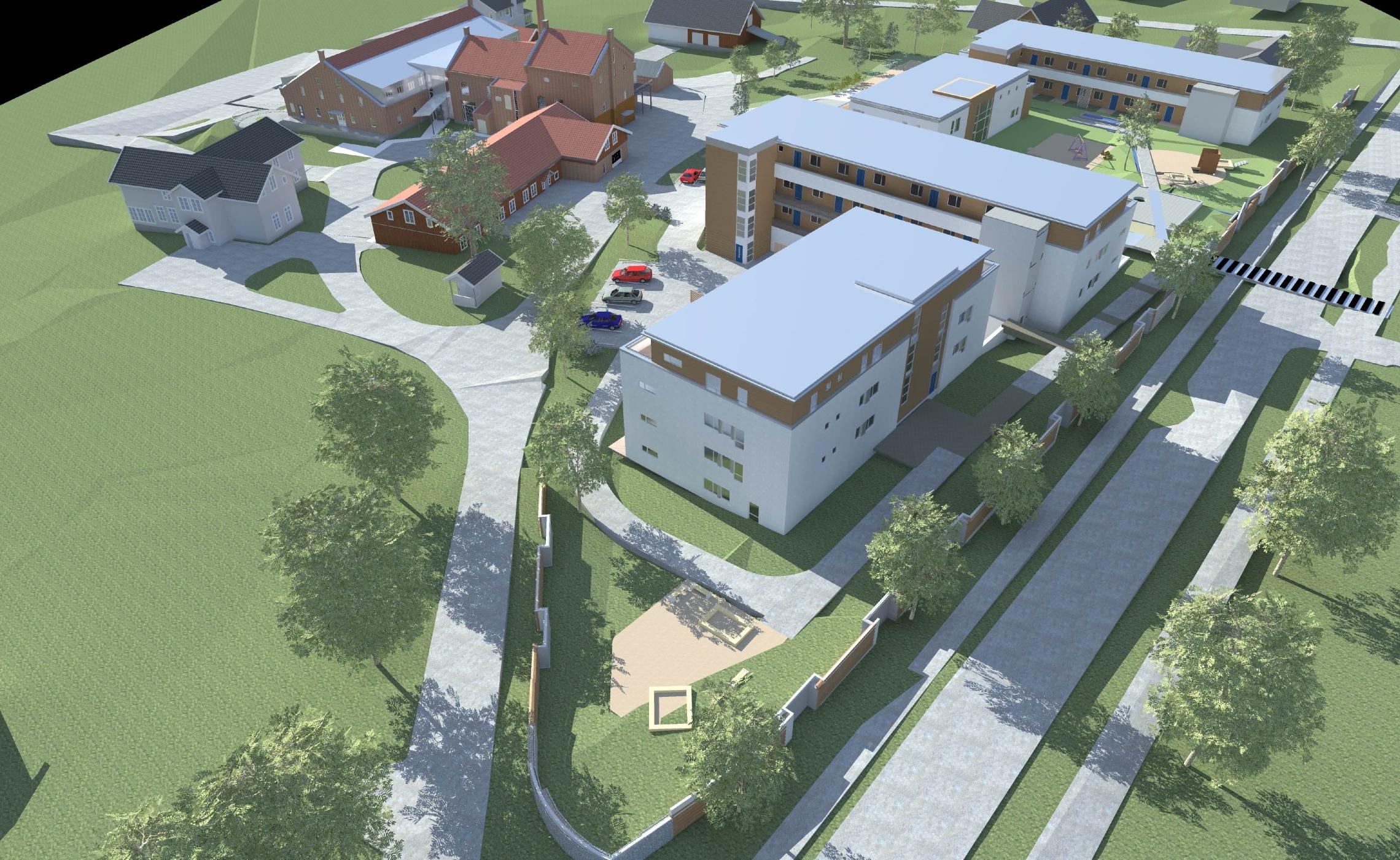 Illustrasjon til bebyggelsesplan P3-1.jpg