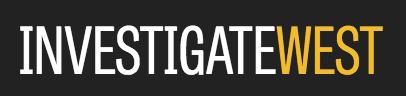 IW logo
