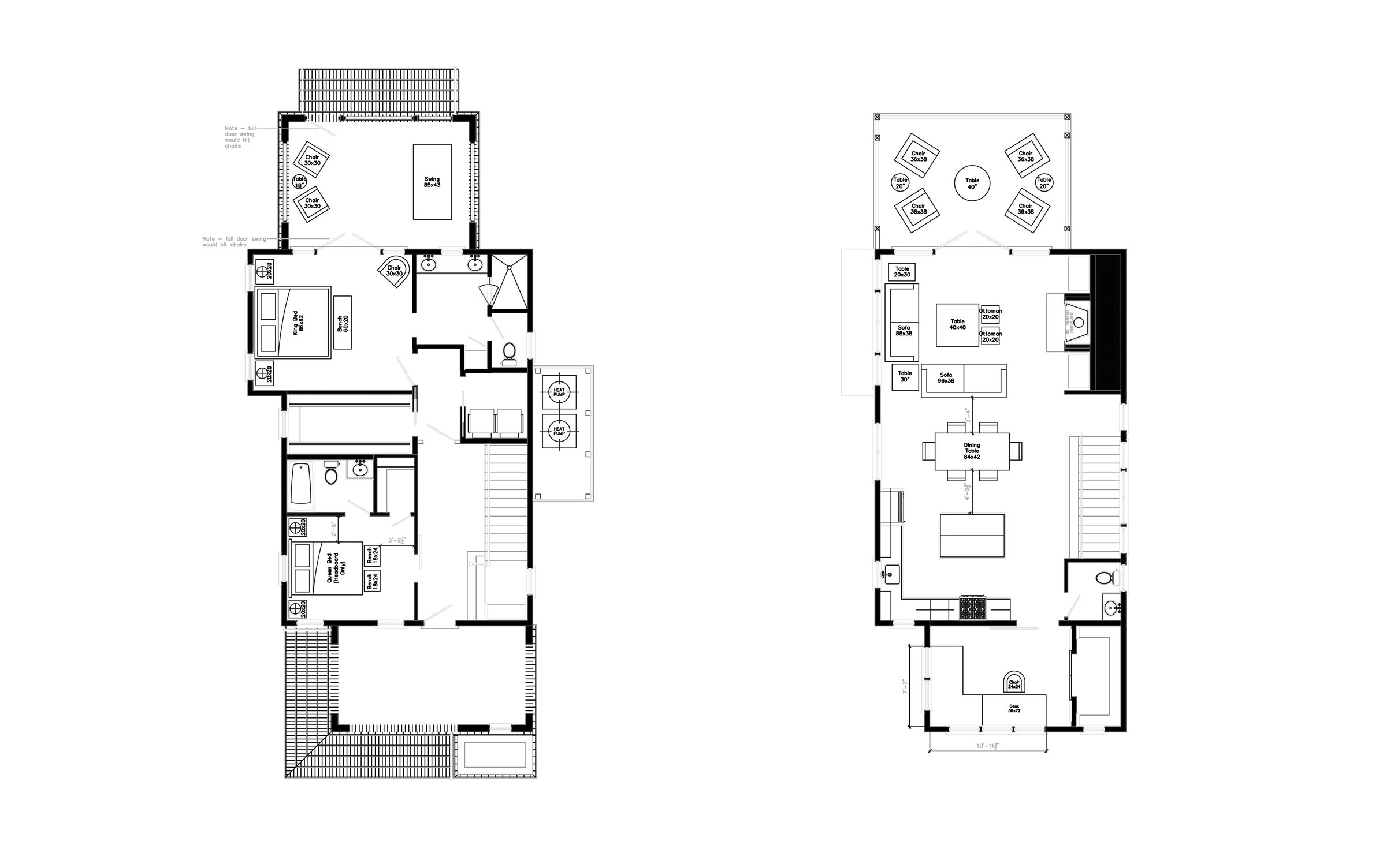 16-094_floor plans Option 1 3.31.17.jpg