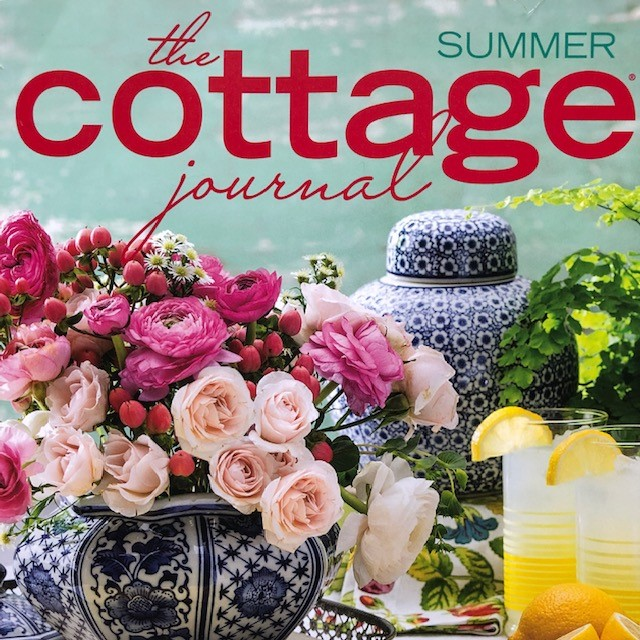 Cottage Journal Cover square.jpg