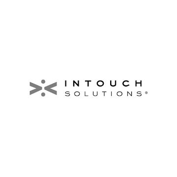 intouch-solutions.jpg
