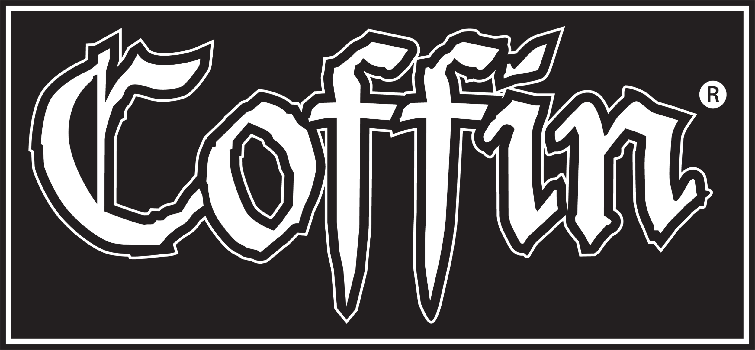 Coffin_logo_stickers_0118.png