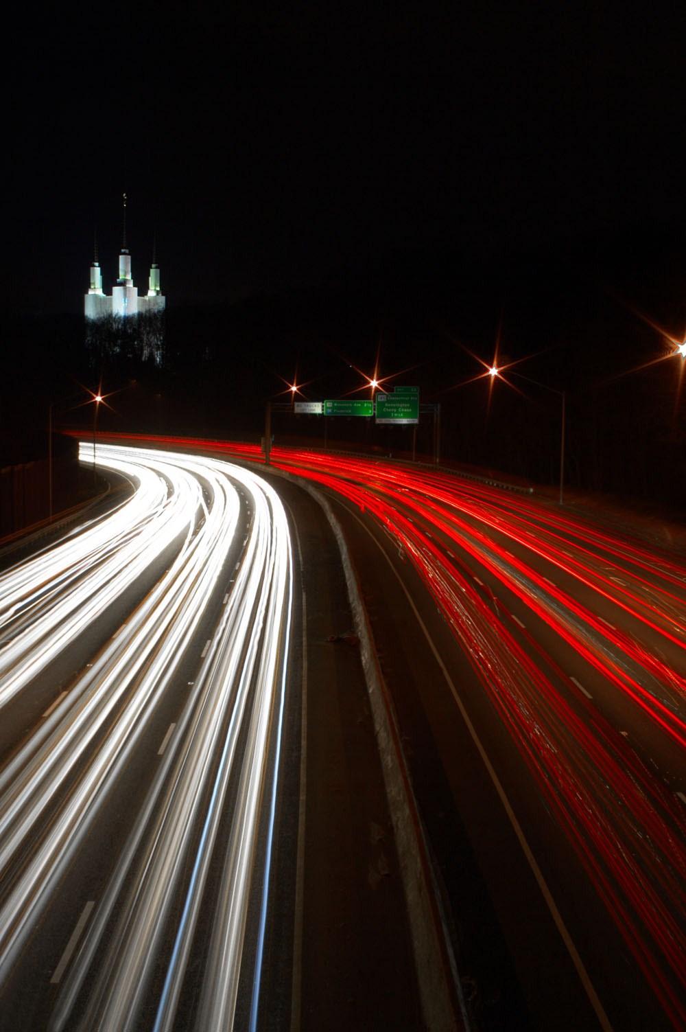Washington-DC-Temple-Night.jpg