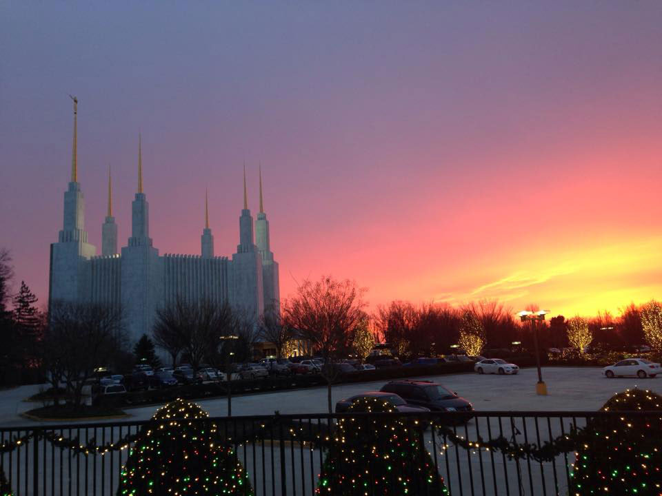 Washington_D.C._Temple_Sunset.jpg