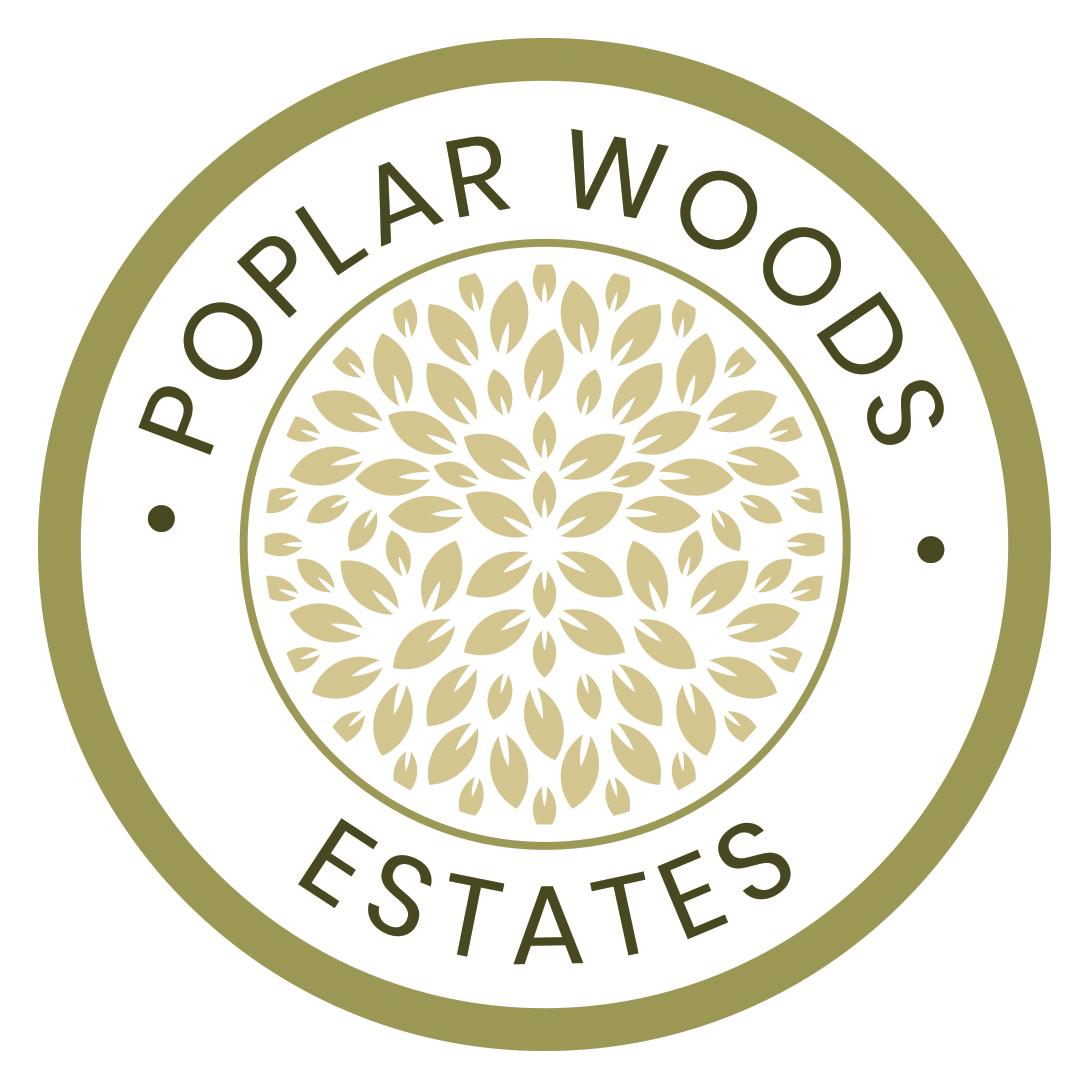 PoplarWoods_Logo.png