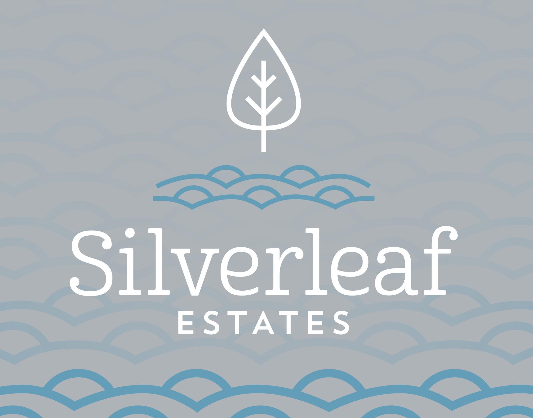 Silverleaf-logo.jpg