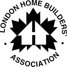 london home builders.jpeg